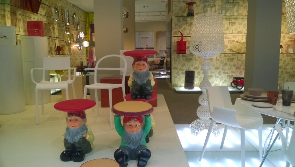 Kartell Milano Via Turati Ideas - Ameripest.us - ameripest.us