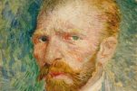 http://www.vangoghmilano.it/