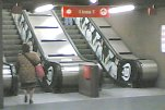 Milan Subway